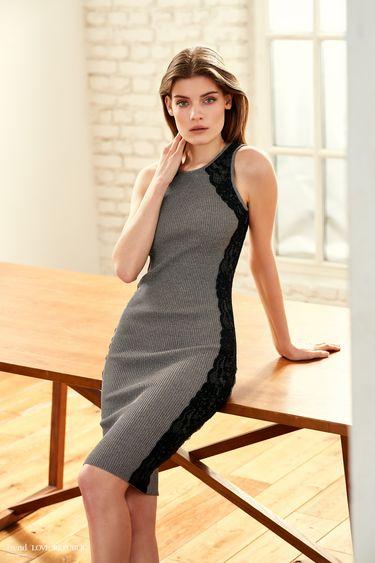 Платье 9153132559