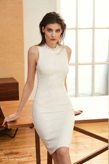 Платье 9153133562