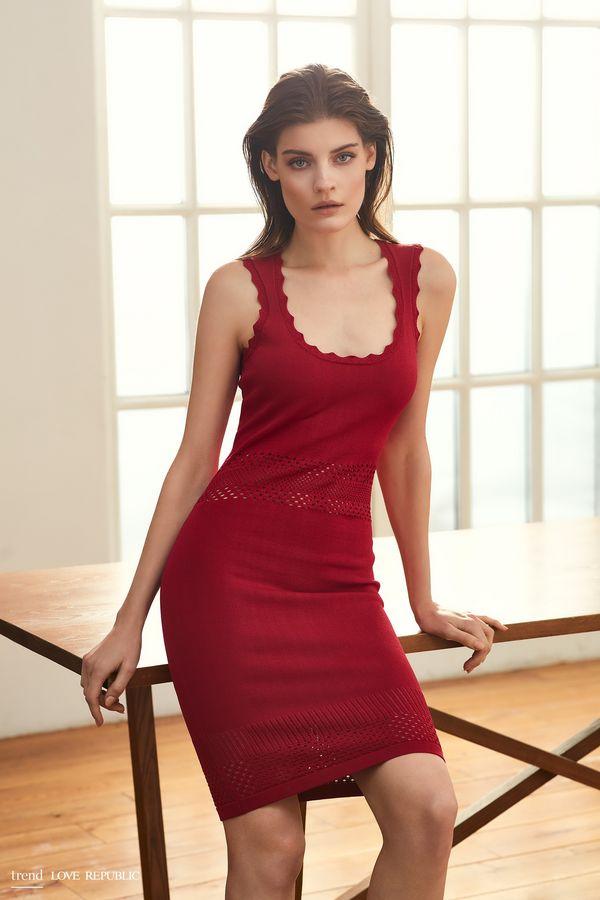 Платье 9153134556-77