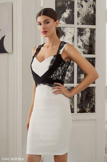 Платье 9153404501