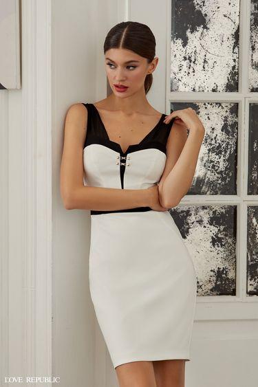 Платье 9153404525