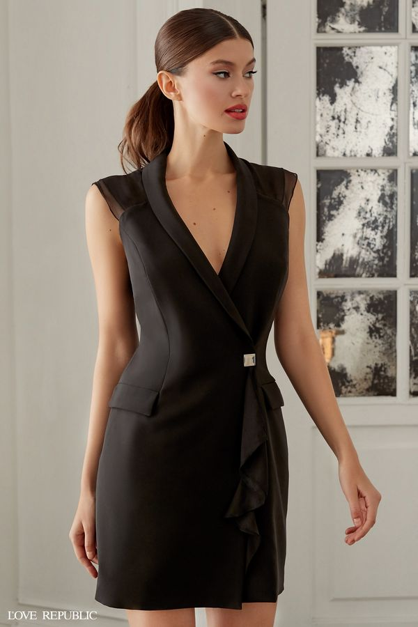 Платье 9153404504-50