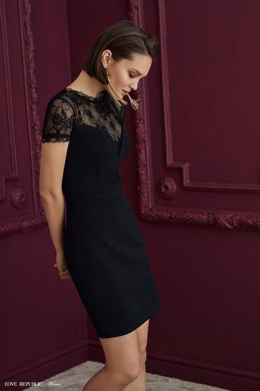 Платье 9153753514