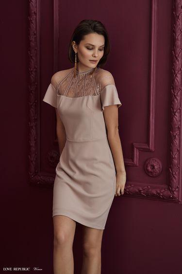 Платье 9153759516