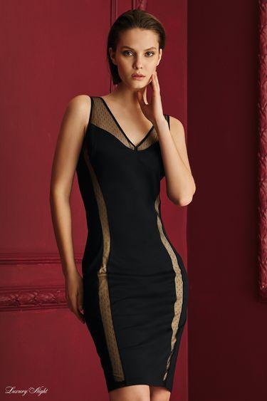 Платье 9153770531