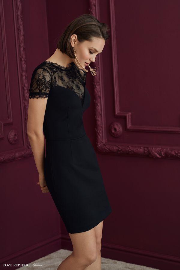 Платье 9153753514-50