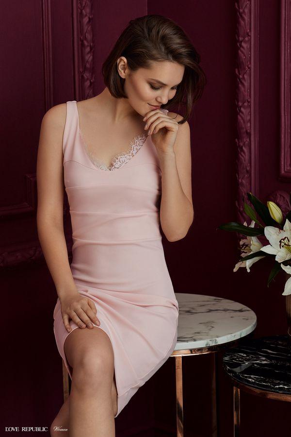Платье 9153756515-70