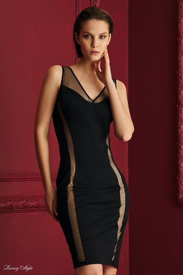 Платье 9153770531-50