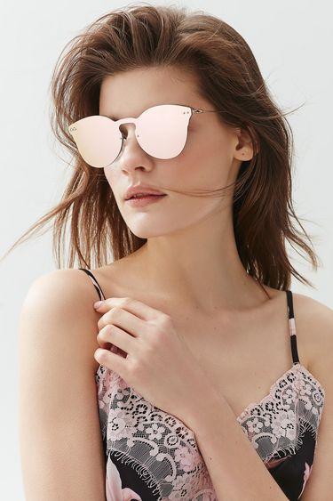 Очки солнцезащитные 924036003