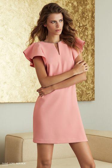 Платье 9254062527