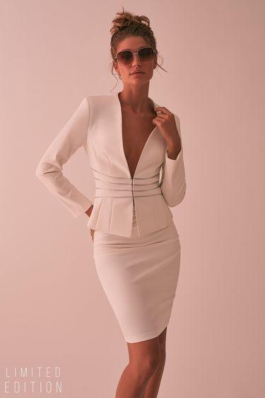 9bad4c7e69f Распродажа женской одежды - интернет-магазин «Love Republic»