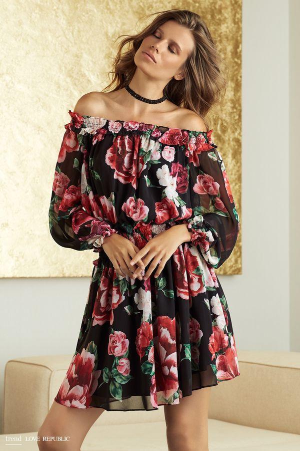 Платье 9254006526-55