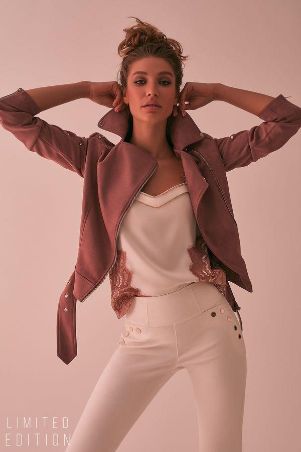 Куртка женская 9254061112-63