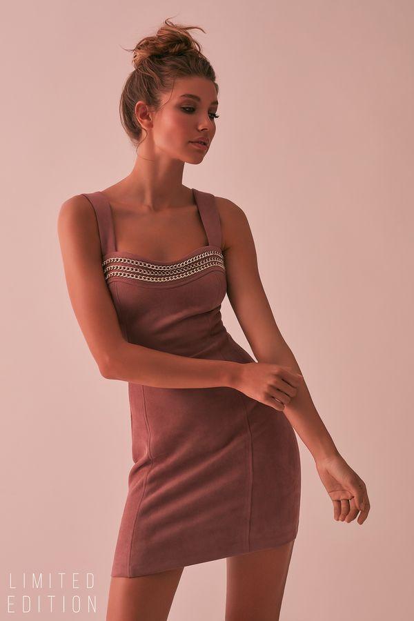 Платье 9254061521-63