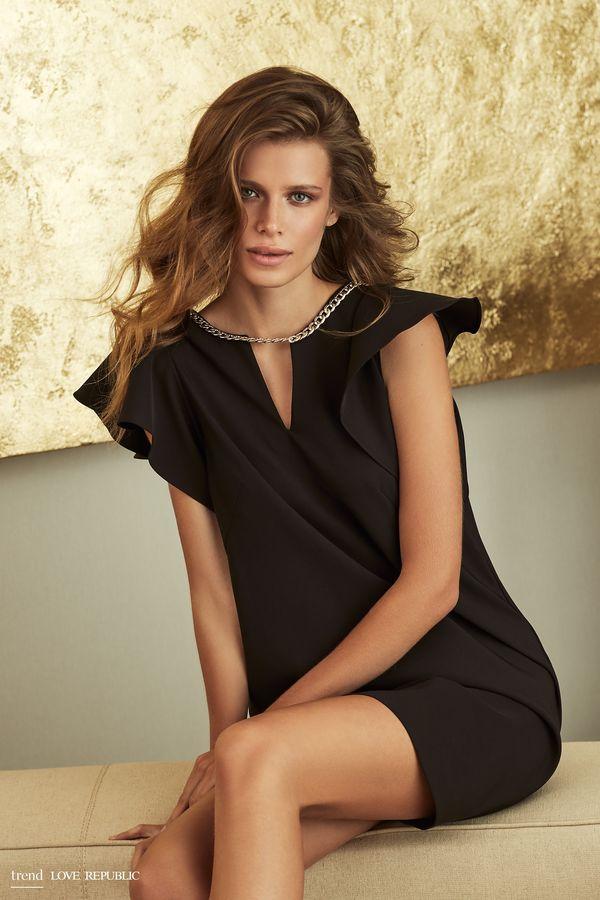 Платье 9254062527-90