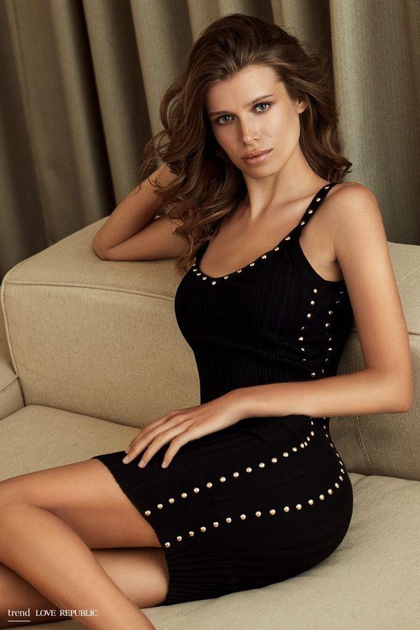 Платье 9254131518-19