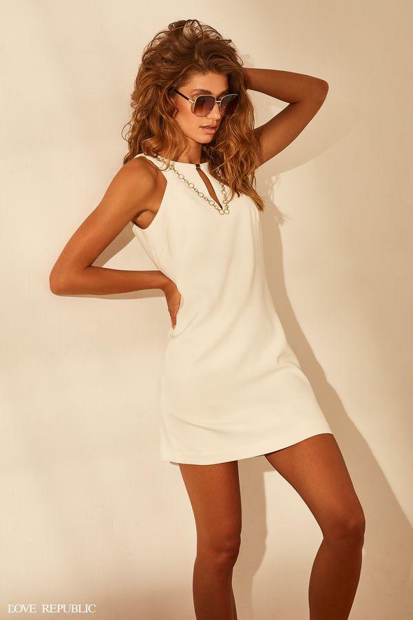 Платье 9254321509-1