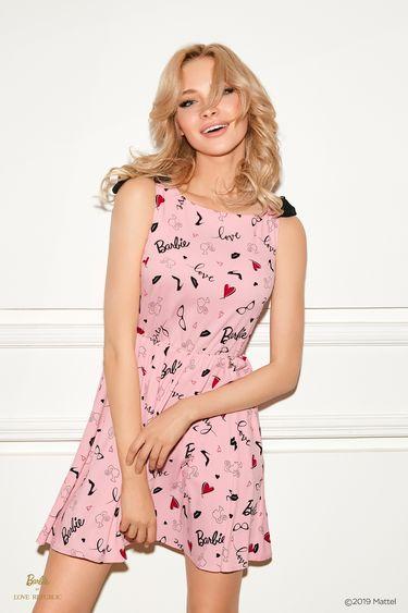 Платье 9254501561