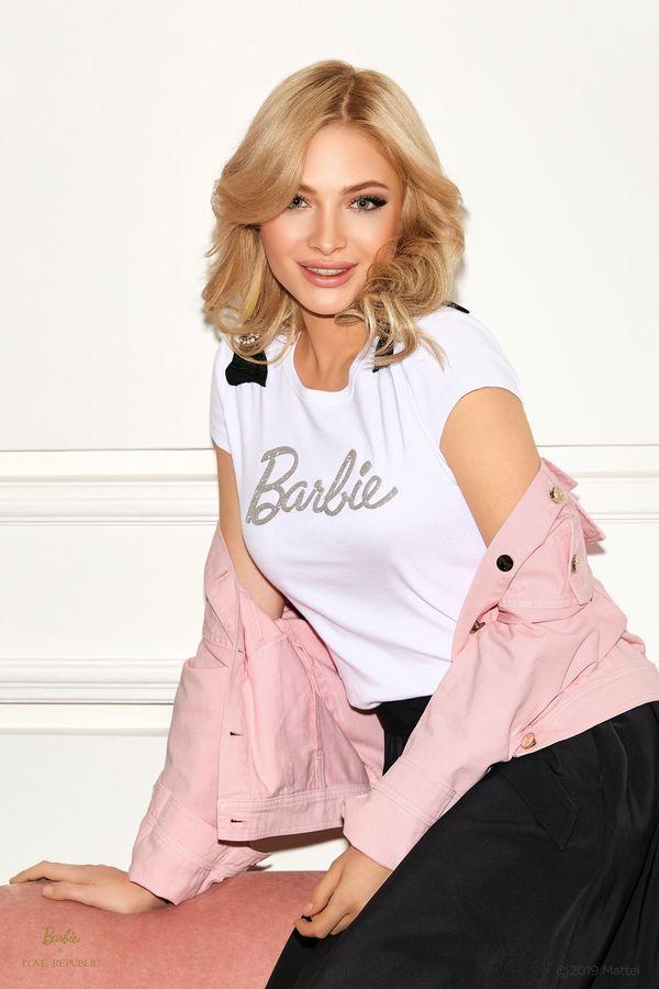 Куртка женская 9254695638-90
