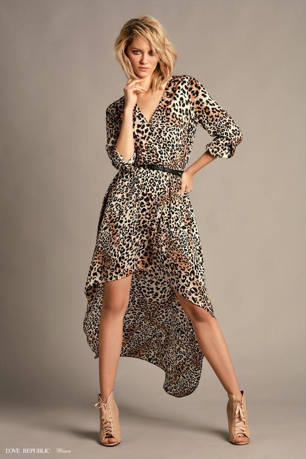 Платье 9254752502-65