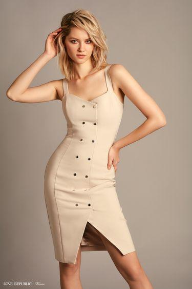 Платье 9254812504