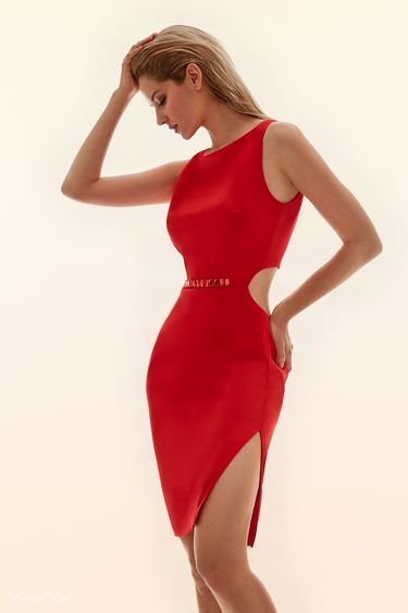 Платье 9254816535