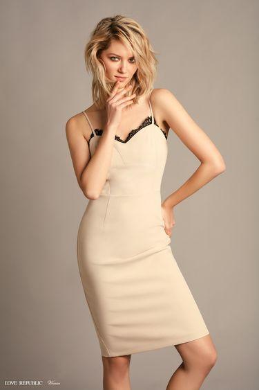 платье 9254820538