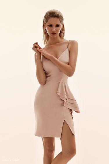 Платье 9254829533