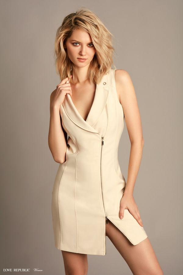 Платье 9254811503-61