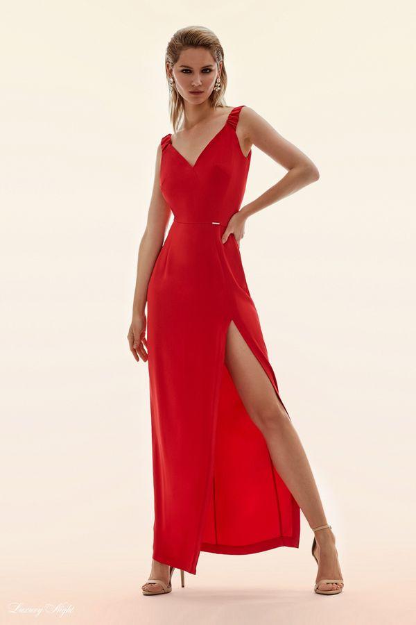 Платье 9254814536-70