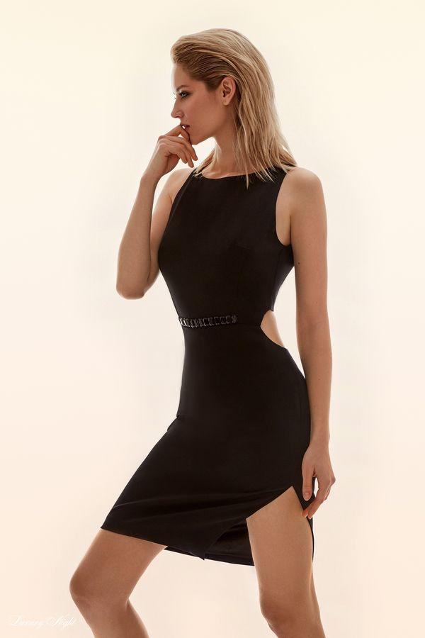 Платье 9254816535-70