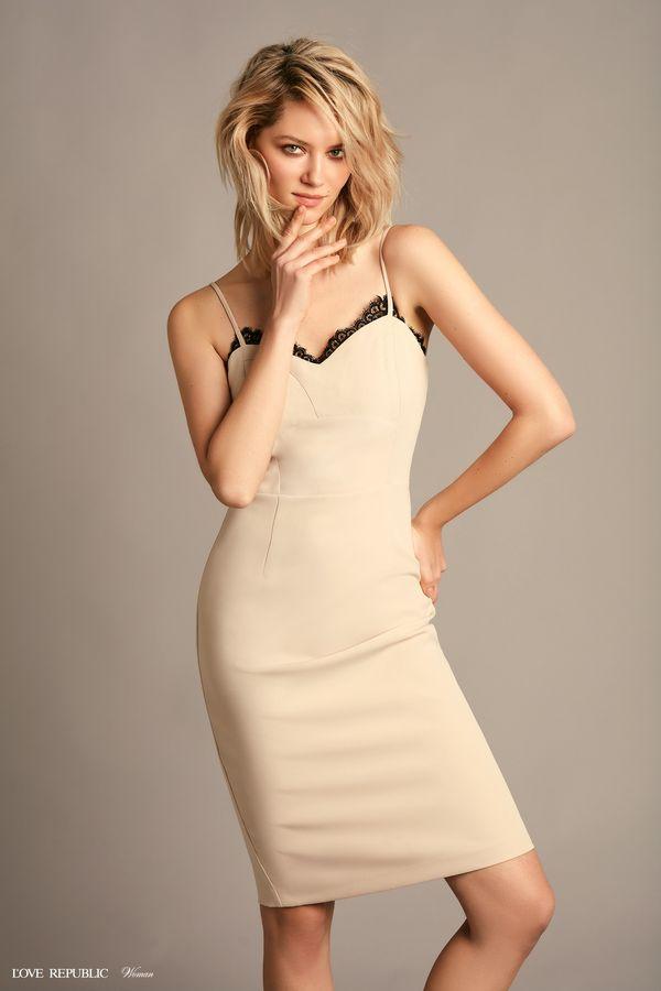 платье 9254820538-61