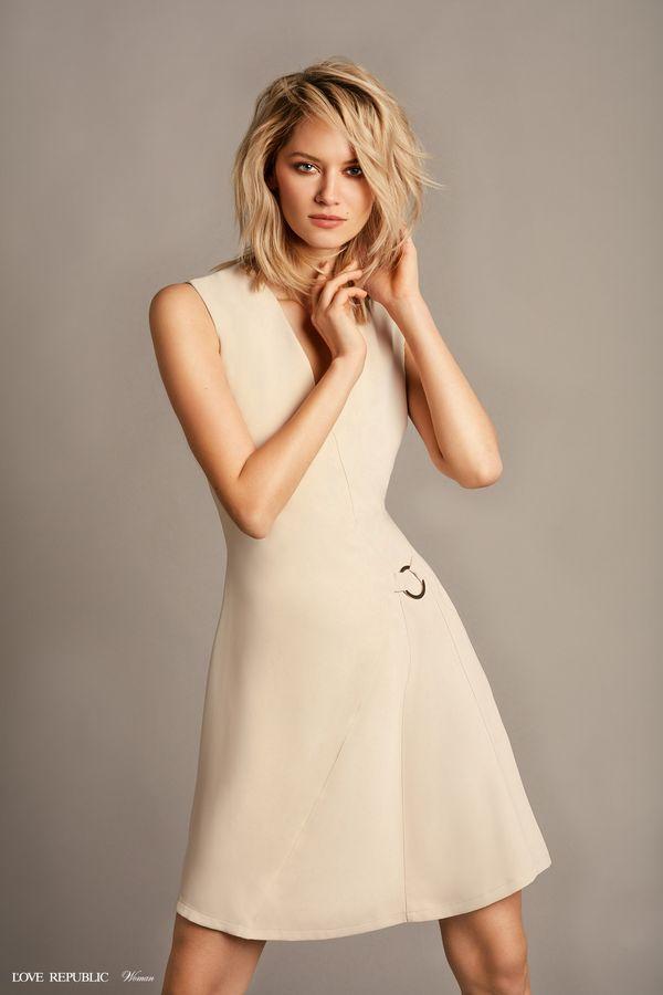 Платье 9254827551-61