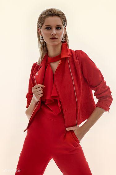 Куртка женская 9254971101