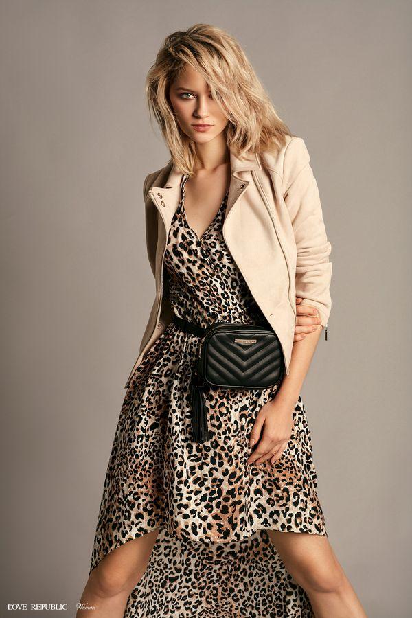 Куртка женская 9254971101-61