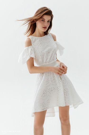 Платье 9255003544