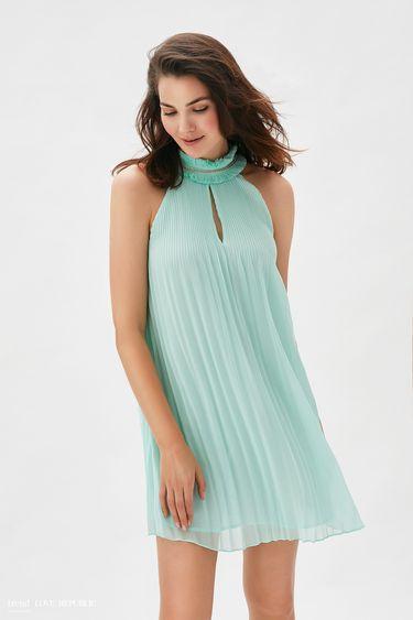 Платье 9255028528