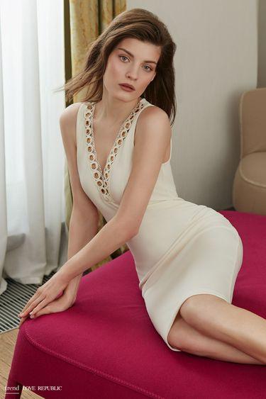 Платье 9255066556