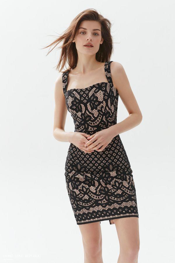 Платье 9255009539-60