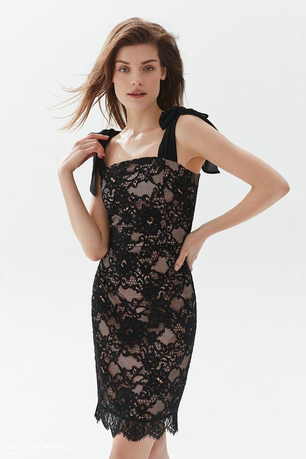 Платье 9255020530-92
