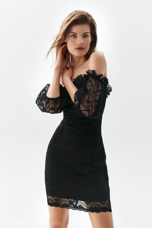 Платье 9255027547-92