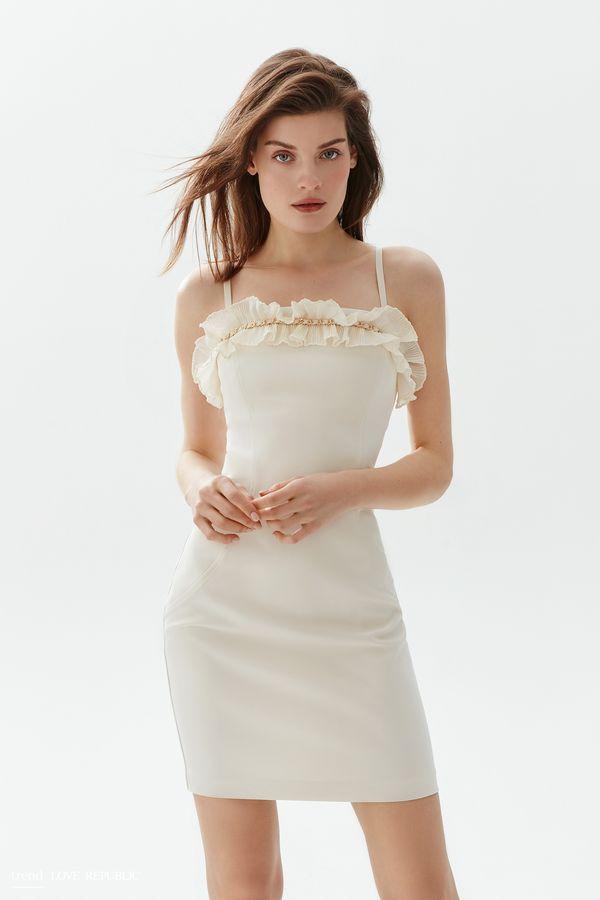 Платье 9255061531-60