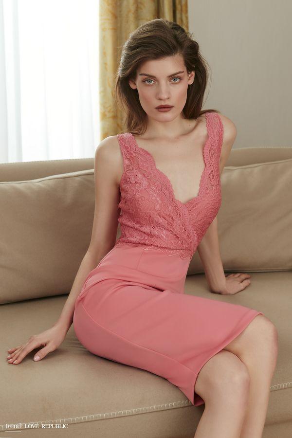 Платье 9255063533-50