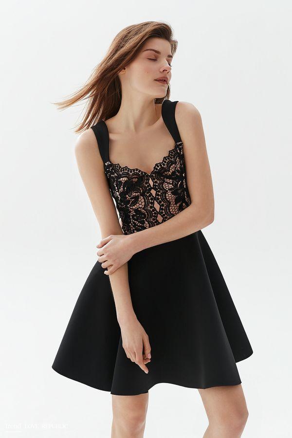 Платье 9255064538-50