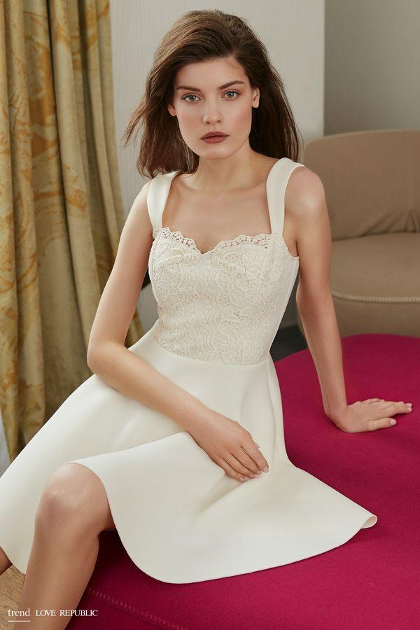 Платье 9255064538-60