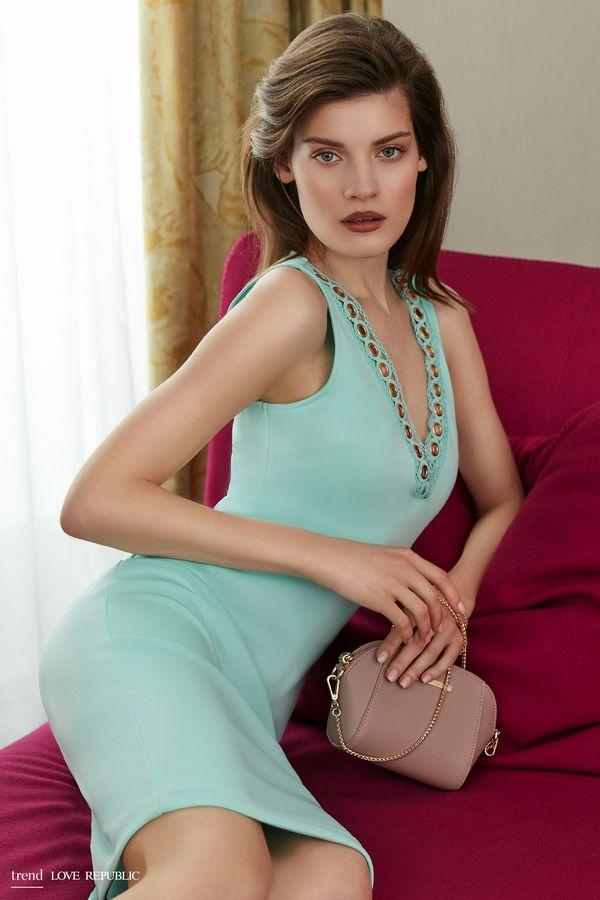 Платье 9255066556-77