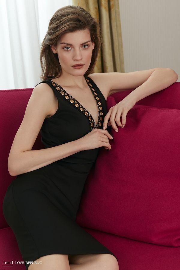 Платье 9255066556-60