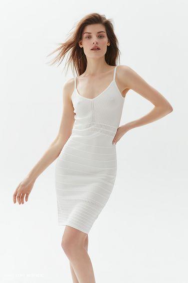 Платье 9255131541