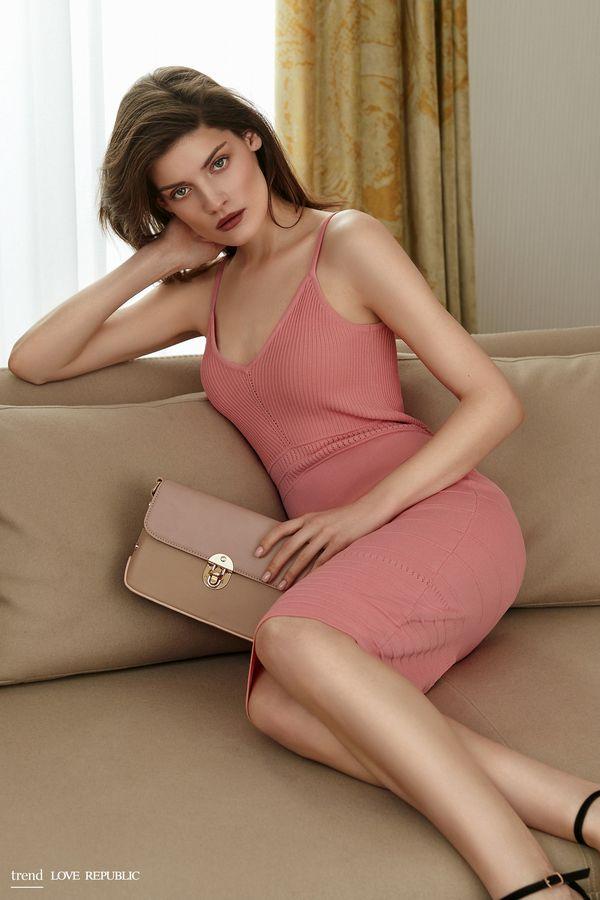 платье 9255131541-92