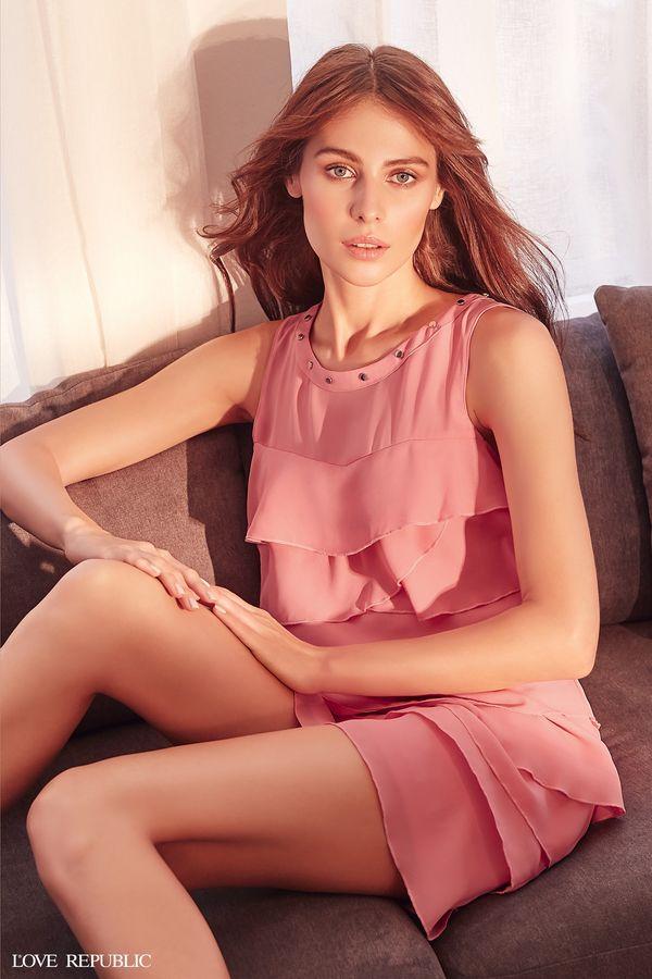 Платье 9255257506-90